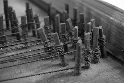 klavichord1