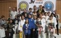 judo_druzstva