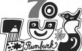 logo-zus