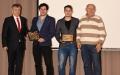 judo_oceneni