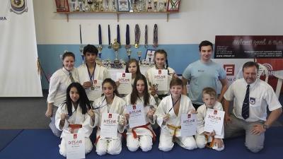 judo_medaile