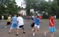 streetball1