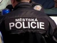 mestska-policie