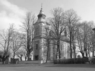 kostela