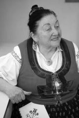 sulakova001