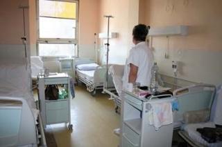 nemocnice001