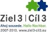 logo_ziel_3