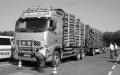 kamion0011