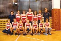 atletici