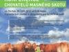 III. Mezinárodní konference chovatelů masného skotu