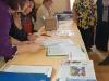 Konferenci v Rumburku navštívily téměř čtyři stovky posluchačů. Foto: Šafus
