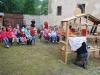 Loretánské slavnosti 2012, foto: Ivo Šafus