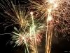 Rumburské slavnosti 2012