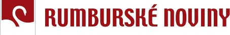 Rumburské noviny